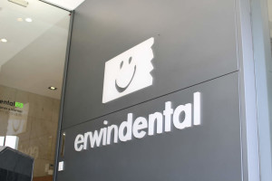 erwin-dental-entrada-01
